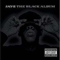 Thumb black%20album 0c50840e 5d0e 44e3 9ce9 d015e391c067