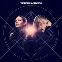 discografia de the pierces