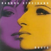 Thumb essential%20barbra%20streisand%20(remastered) 08e09c61 092a 46db b734 2549faba27d9