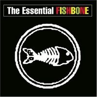 Thumb essential%20fishbone%20(remastered) cb9c0c3d 1b0d 444e a575 c5f7a6543443