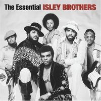 Thumb essential%20isley%20brothers%20(remastered) 4cef63cc 78a6 4ef4 bf6f 37251f0b47e6