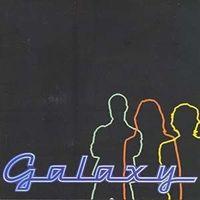 Thumb galaxy 4580d7b7 c1df 42fd 8dab 21cffef1ccb5