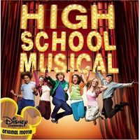 Thumb high%20school%20musical%203%3a%20senior%20year 47668e7b 5e60 463d 92bd b70751d4f1d2