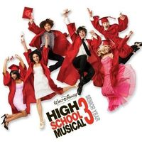 Thumb high%20school%20musical 9311be15 e330 4c0f 9f6c 27ab40f6ca6b