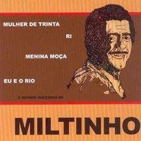 Thumb miltinho 51cfd79e 9fa9 4e1d a281 81a4b9d8e850