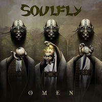 discografia de soulfly