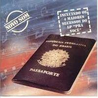 Thumb passaporte 083fe059 7f1c 435c 88a8 93d937aebead