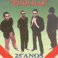Thumb pholhas%3a%2025%20anos d1fadfb7 6a05 444b 86ec 2c0882bd9810