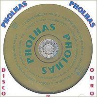 Thumb pholhas b273293f 4dcc 4656 81fc 370468dc7c7e