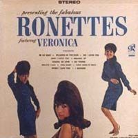 Thumb presenting%20the%20fabulous%20ronettes%20featuring%20veronica%2c 7f2f706d fb49 4893 9c7e 63e05c814959