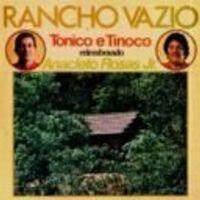 Thumb rancho%20vazio 906029d1 794f 4a7c 8833 f6557b39a5e6