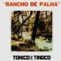 Thumb rancho%20de%20palha 5a8da4c9 13a6 4b8c 9f7f d91222ed3e1c
