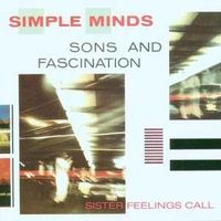 Thumb sons%20and%20fascination 02aef059 f8be 4d6f b0c9 9737d21b6942