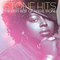 Thumb stone%20hits%3a%20the%20very%20best%20of%20angie%20stone 7bec23a1 e2c7 4b2f 801d 0a5f94baff41
