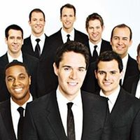 the 12 days of christmas straight no chaser - 12 Days Of Christmas By Straight No Chaser