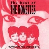 Thumb the%20best%20of%20the%20ronettes 1cdc83b0 efee 40f8 b391 8bf6afbd47c0