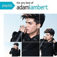 Thumb the%20very%20best%20of%20adam%20lambert 9232b74b 2deb 41cd 95cb 0b6be566ca33
