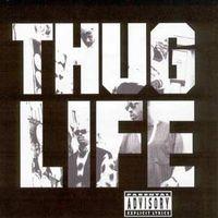 Thumb thug%20life 5da4c99a a749 414b ac04 515ea11f1ab0