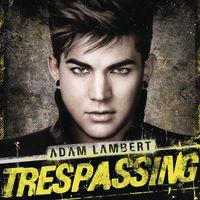 Thumb trespassing%20deluxe%20edition 8a90a922 c052 472a aab8 60bcfc6a9371