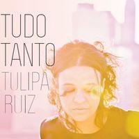 Dois Cafés (Part. Lulu Santos)