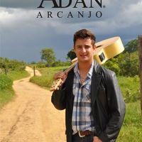 Ádan Arcanjo