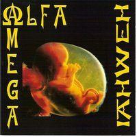 Thumb alfa e omega aa30dba9 5c84 4d0a 8116 b5c6283041f9