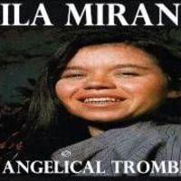 Thumb angelical trombeta e9af7e7f 7d1e 4284 954f 3ebe34e9fd7e