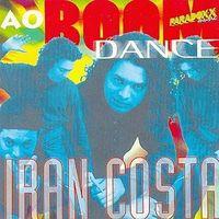 Thumb ao boom dance 1574e26c ea0e 4052 8198 6db1d5aed4ba