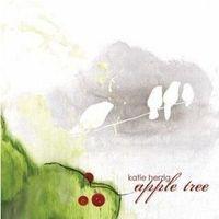 Thumb apple tree b26f7c9c aa59 47e9 b69b 79495de04d60