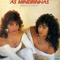 Thumb as mineirinhas 3416acd2 4389 467b 9119 e68e297d5d8f