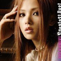 Thumb aya kamiki greatest best 72674e9c 825c 4571 b754 4b123ca91f90