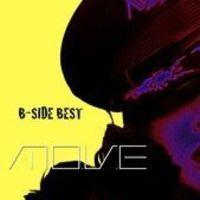 Thumb b side best cb71c5bc 37cb 4ac1 ad5e af73e6728c12