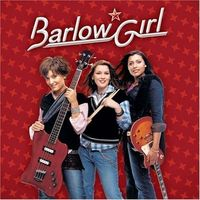 Thumb barlow girl cd8d83a9 983d 4d1d 9478 10bb4046d59e