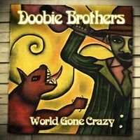 Thumb best of the doobie brothers ao vivo 534b1249 472b 4355 9c7f 14300708ea94