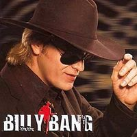 Thumb billy bang d3836e7b 508f 4abe aa3b 0779ad329bf1