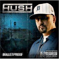 Thumb bulletproof 894c508f 5f74 41ea 93cf f2c51bfd8462
