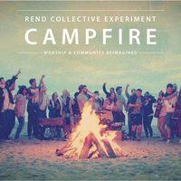 Thumb campfire e6fa482e b508 4462 9687 db3040556df4