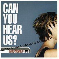 Thumb can you hear us 10d2a903 78d8 4684 8d46 b955e659ea7c