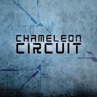 Thumb chameleon circuit c24f9aa6 42e2 43fe a748 1c44cecb4b70