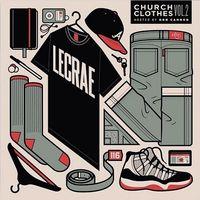 Thumb church clothes vol 2 3bfb5300 d768 4b23 8b6d e10bc834600e