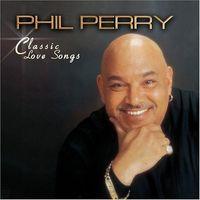 Thumb classic love songs 2c45081e 8e38 40f0 9ac9 efa657a5caff
