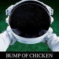Thumb cosmonaut 02f42d42 49bc 410a 9fe8 0a7fe3f0db62