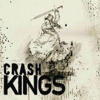 Thumb crash kings c7f1315f ffc7 4f99 99d6 2750f779c84d