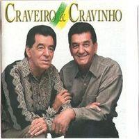 Thumb craveiro cravinho 2000 811c4a2d b965 49ed a778 df32386bff1a