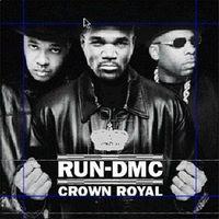 Thumb crown royal 2ad02271 cfb1 4bb6 abbf b1f640890d9c