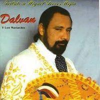 Thumb dalvan y los mariachis e331e079 7ade 4ff2 b772 1a522991da39