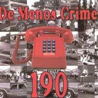 Thumb de menos crime 190 696ea56d 5546 4ff3 8e77 12c089b54397
