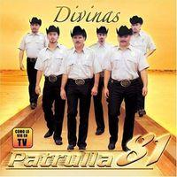 Thumb divinas 68e7c76c cd80 4326 92ea 12af191d27f9
