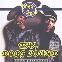Thumb dogg food a3d6ef04 d391 4457 ab87 d474145e97cb