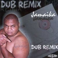 Thumb dub remix 4b1a30f2 dbbe 4581 86a0 d3654cf2550e